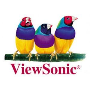 ViewSonic представит на выставке ISE 2017 новые решения, отмечая свою 30-летнюю годовщину