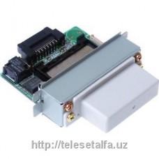 Сетевая карта для принтера Wi-Fi UB-R02-161 C82416