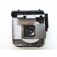 Лампа RLC-061 (Pro-8200/8300)