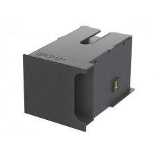 Емкость Maintenance Box  для отработанных чернил. (C13T671000)