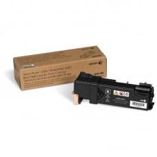 Картридж 6500/6505 Black 3k 106R01604
