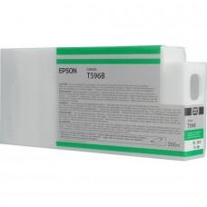 Картридж 7900/9900 Green 350ml T596B