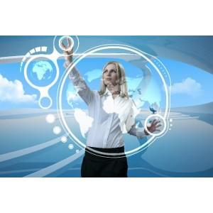 Семинар «Интерактивные технологии в образовательном процессе»
