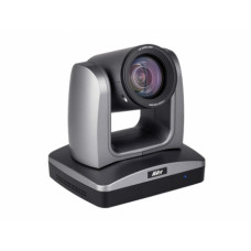 Конференц-камера AVer PTZ310