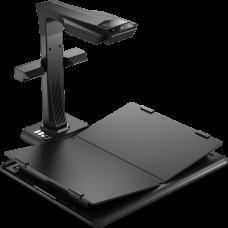 Профессиональный сканер для книг Czur M3000 Pro