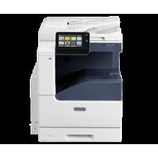 МФУ Xerox® VersaLink® C7025  Desktop