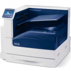Цветной принтер Xerox Phaser 7800DN