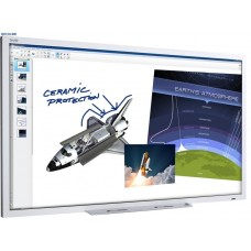 Мультисенсорный дисплей Smart SPNL-4084