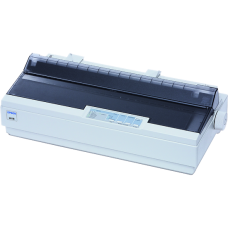 Принтер Epson LX-1170II USB