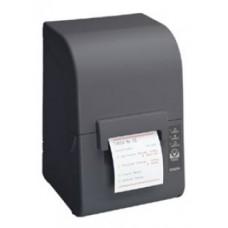 Принтер Epson TM-U230