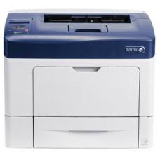 Монохромный принтер Xerox Phaser 3610DN