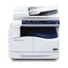 МФУ Xerox WorkCentre 5024DN