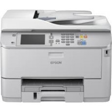 МФУ 4в1 Epson WorkForce Pro WF-M5690DWF