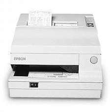 Принтер Epson TM-U950 P с блоком питания