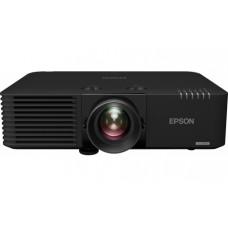 Инсталляционный Epson EB-L615U