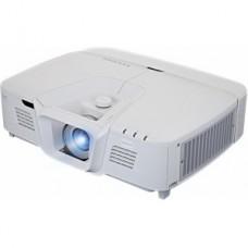 Инсталляционный проектор ViewSonic Pro8800WUL
