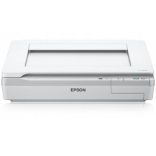 Сканер Epson WorkForce DS-50000