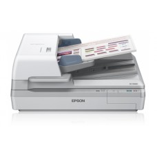Сканер Epson WorkForce DS-70000