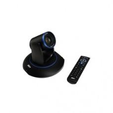Конференц-камера Aver PTC500