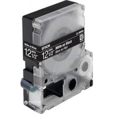Картридж LC-4WBQ5 для ленточных принтеров серии Epson Label Works S625419