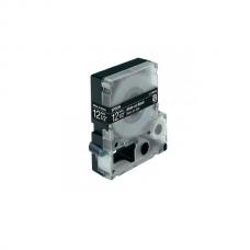 Epson картридж LC-4BWV9  серии  Label Works