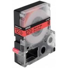 Epson картридж LC-4RBP9 серии Label Works