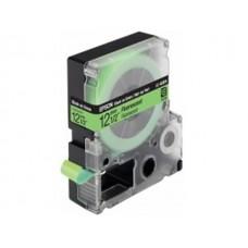Epson картридж LC-4GBF9 серии Label Works