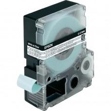 Картридж LC-5TWN9 для ленточных принтеров серии Epson Label Works S626407