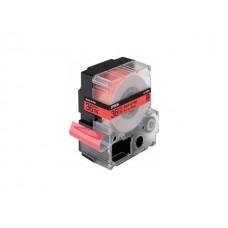 Epson картридж LC-7RBP9 серии Label Works