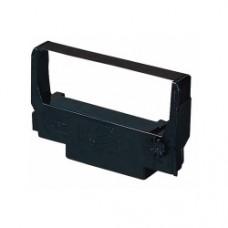 Черный риббон для Epson TM-U590/930/950/TM-H5000S015369