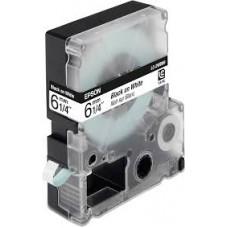 Epson картридж LC-2TBN9 серии Label Works