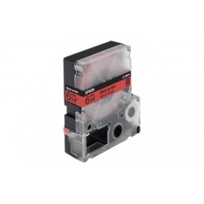 Epson картридж LC-2RBP9 серии Label Works