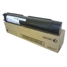 Картридж 7220 Yellow Toner, 15K 006R01462