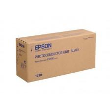 Фотобарабан для черного картриджа для Epson AcuLaser  C9300N