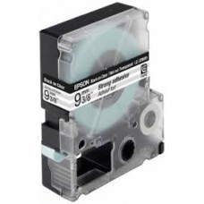 Epson картридж LC-3TBN9 серии Label Works