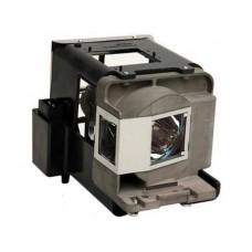 Лампа RLC-059 (Pro-8400/8450W/8500)
