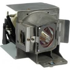 Лампа RLC-071 (PJD-6253/6553w/6383s/6683ws)