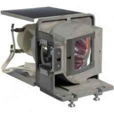 Лампа RLC-072 (PJD-5123/5133/5223/5233/5353/5523w/6200)