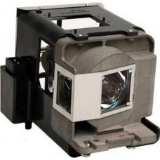 Лампа RLC-076 (Pro-8520HD/8600)