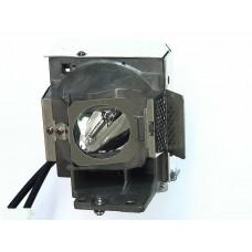 Лампа RLC-078 (PJD-5132/5232L/5134/5234L/6235/6245/6345/6344W/7223)