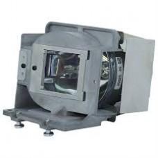 Лампа RLC-084 (PJD-6345/6344W)