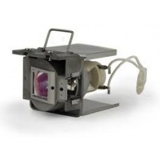 Лампа RLC-086 (PJD-7223)
