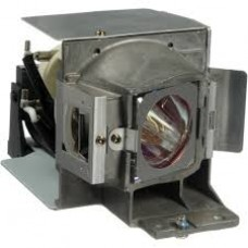 Лампа RLC-070 (PJD-5126/6223/6353)