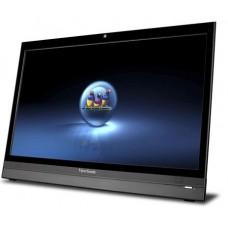 Моноблочный компьютер Smart Display VSD220