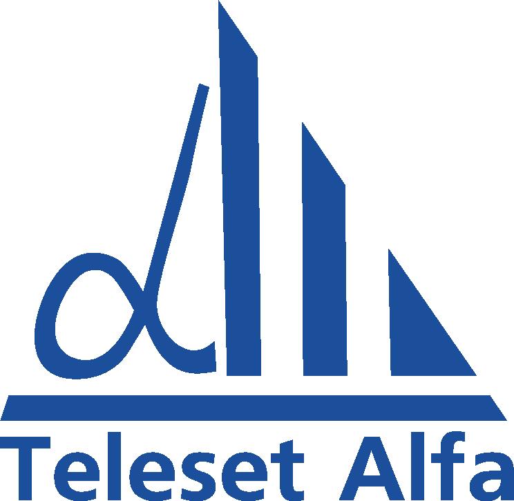 Teleset Alfa