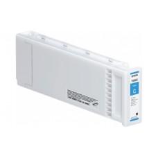 Картридж SC-S306x0/506x0/706x0 Lnk Cleaner 250ml T699300