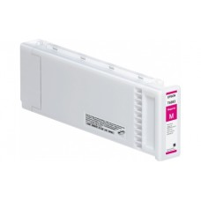 Картридж SC-S30610/50610 - UltraChrome GS2 Magenta 700ml T6883