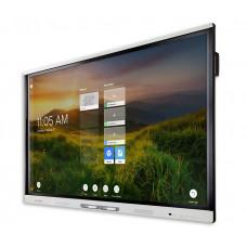 Интерактивная панель Smart SBID-MX265-V2