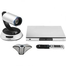 Система для организации видео конференцсвязи  AVer SVC100