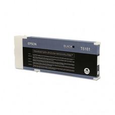 Картридж B500 black 198ml T618100 -1